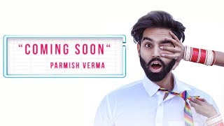 Parmish Verma - Coming Soon   New Punjabi Song   Singham   4 Peg   Latest Punjabi Song 2018   Gabruu.mp3