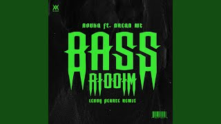 Play Bass Riddim (Lenny Pearce Remix)