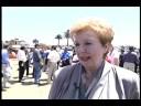 Sunny Nash Produces Beverly O'Neill Leadership Award Video