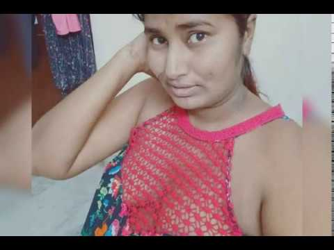 Download Swathi Naidu Hot and Sexy Collections