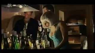 "Miniausschnitt aus ""Die Apothekerin"" (1997)"