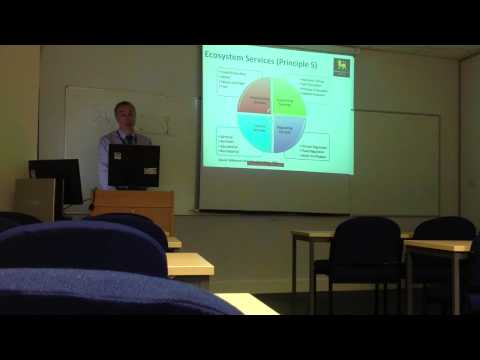 Nebraska Law - 11/6/2013 Presentation - Prof. Alister Scott, Birmingham City University