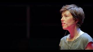Quién te está vigilando | Marta Peirano
