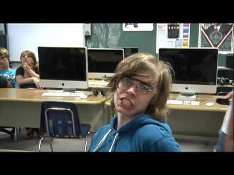 Dress Code Song- Brandon Unpingco
