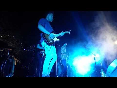 SUBSTREET - YANG PENTING HAPPY (COVER)