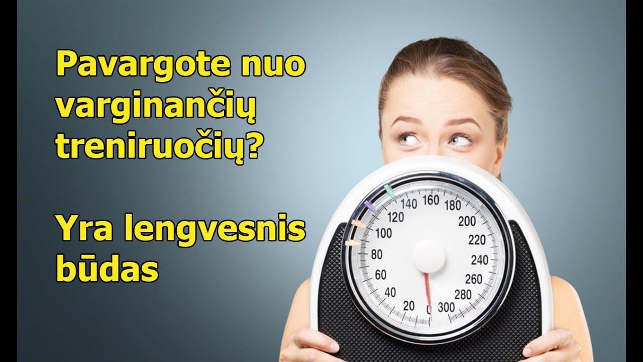 Svorio ir apetito sumažėjimas. Apetito stoka ir svorio netekimas - Simptomai