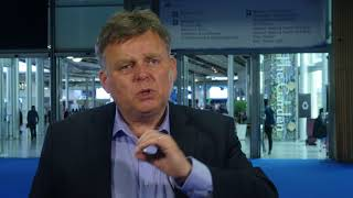 Rituximab maintenance key to outcome improvement in mantle cell lymphoma
