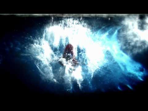 """Tha Vill ft Kele Le Roc """"More Than Friends"""" Official Video"""