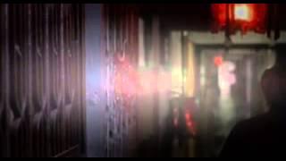 Download Video Contract Killer - Film completi in italiano MP3 3GP MP4