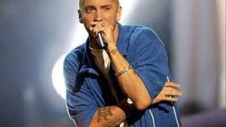 Eminem (Rare) Freestyles x3 , Got it twisted , My name is freestyle , Off the dome