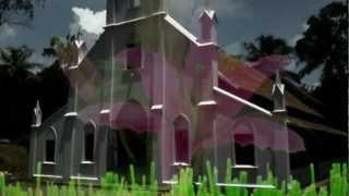 akasham marum malayalam christian song