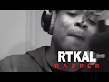 Download RTKAL - Fire in The Booth MP3 song and Music Video