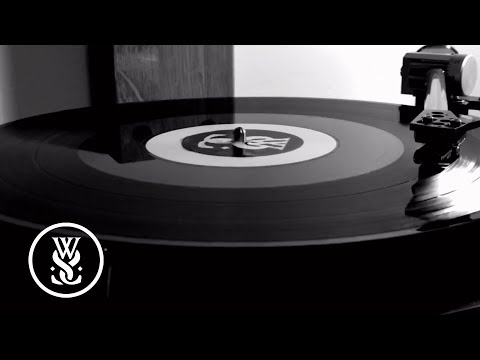 While She Sleeps - Feel (Official Video)
