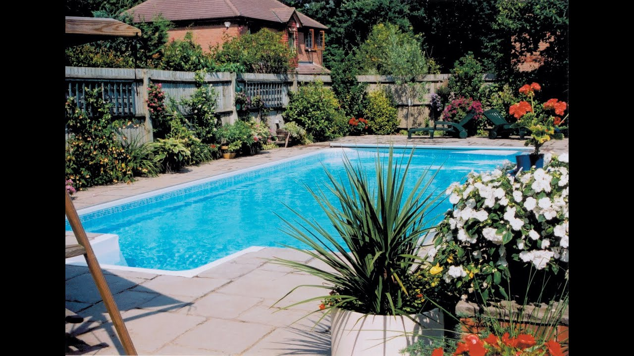Kafko Polymer Insulated Pool Kits in the UK