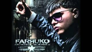 Farruko - Mañana Te Llamo (Www.FlowHoT.NeT).wmv