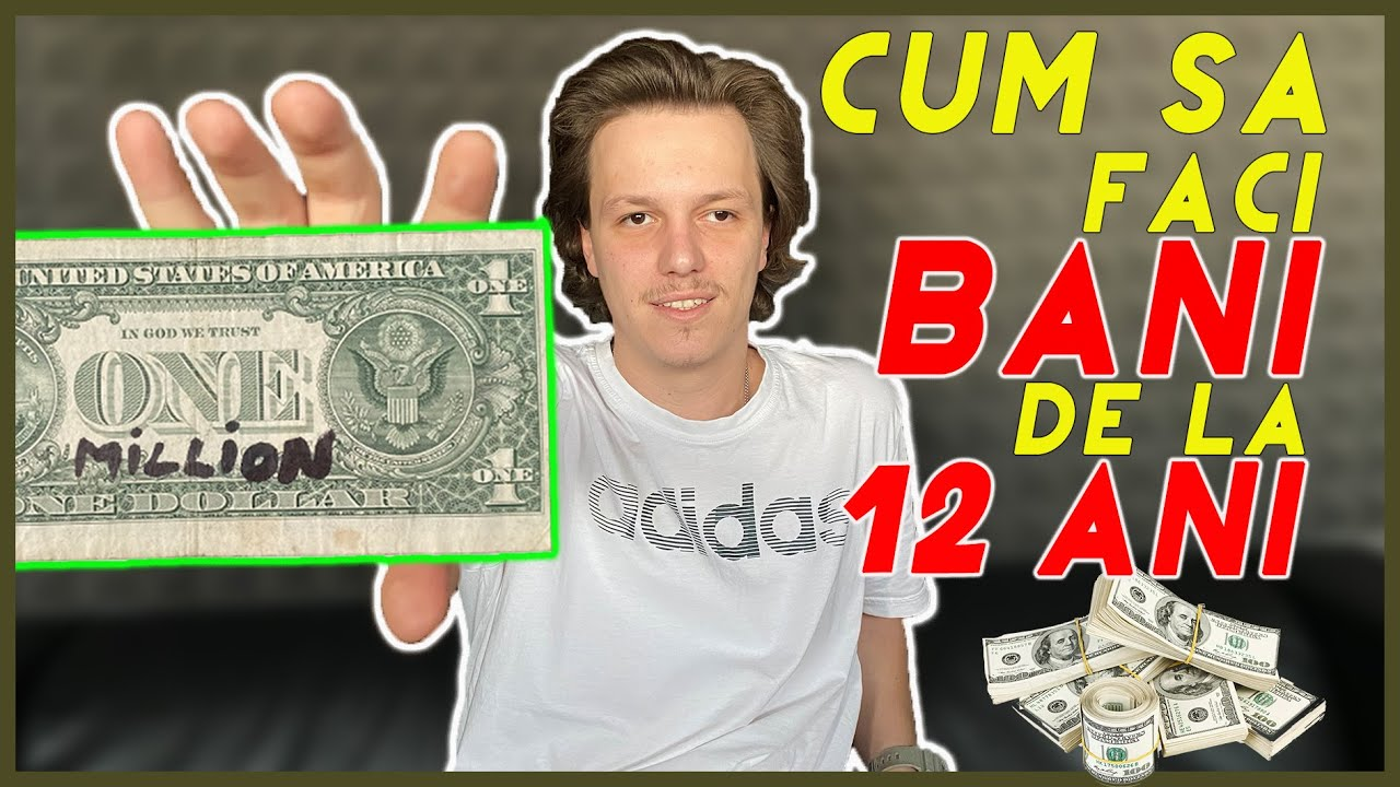 15 Metode False De A Face Bani Pe Net + UNICA Metoda Care Functioneaza (GARANTAT!)