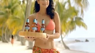 Funniest Commercials of All Time Part 14
