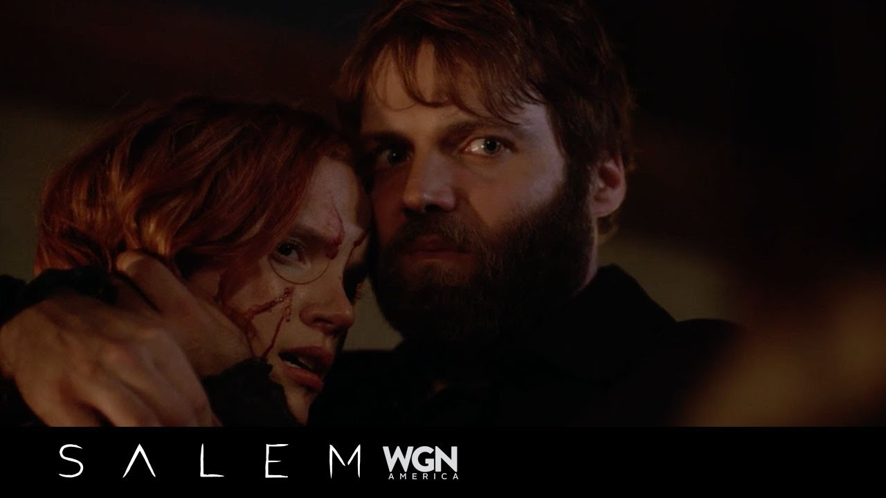 Download WGN America's Salem Season 3: 305 Puppet