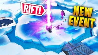 *NEW EVENT* GREASY GROVE Coming Back!!  | Fortnite Funny and Best Moments Ep.584