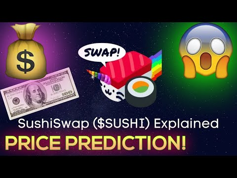 sushiswap-price-prediction-2020-&-analysis-($sushi-coin-crypto-review-explained)