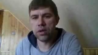 видео Каминные топки