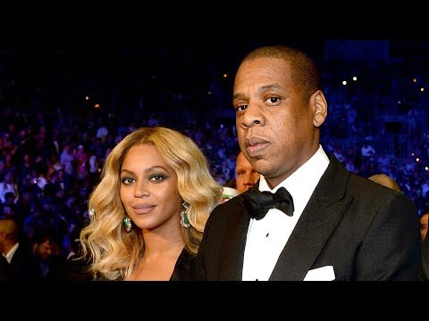 Jay Z ADMITS To Cheating On Beyonce & Reveals The