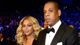 "Video Jay Z ADMITS To Cheating On Beyonce & Reveals The ""Hardest Thing"" About It download MP3, 3GP, MP4, WEBM, AVI, FLV Agustus 2018"