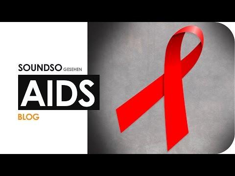 AIDS I Hintergründe und Mythen