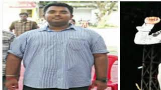 Weight loss: This guy followed this NEW kind of diet and lost 54 kilos! - Health Report (HD)
