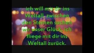 Julian Williams-Weltall Lyrics