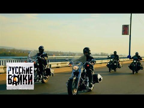 иркутск знакомство с татарочкой