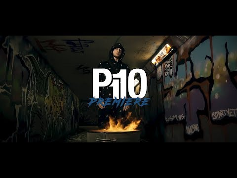 LemOnTheBeat - Western World [Music Video] | P110
