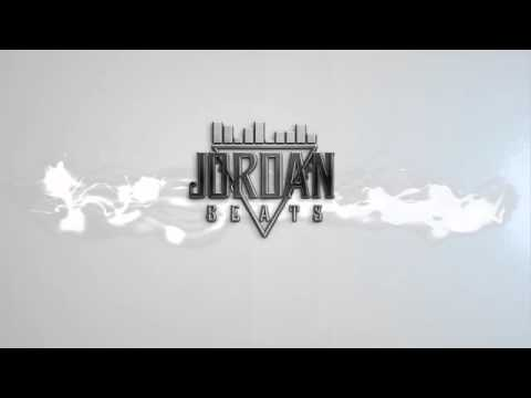 "Jordan Beats ""Balkan"" Ft  Philipp"