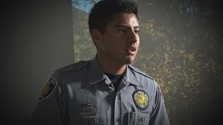 Cadet Jairo - Denver Police Department