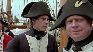 Hornblower S01E04 1080p