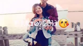 Video Judika sampai akhir download MP3, 3GP, MP4, WEBM, AVI, FLV November 2018