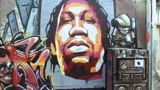 Krs-One - Are You Ready For This Tłumaczenie PL