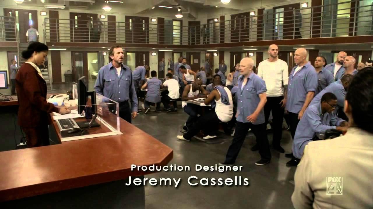 Download House M.D. Season 8 Episode 1 cutscene