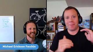 Google Ads For eCommerce Q & A with Anton Kraly & Michael Erickson Facchin