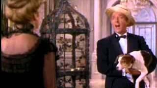 El vals del emperador (1948) de Billy Wilder (El Despotricador Cinéfilo)
