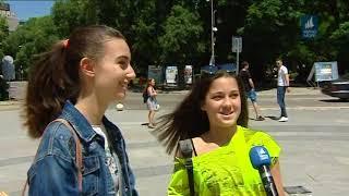 Тв Черно море - Централна информационна емисия новини за 24.05.2018г.