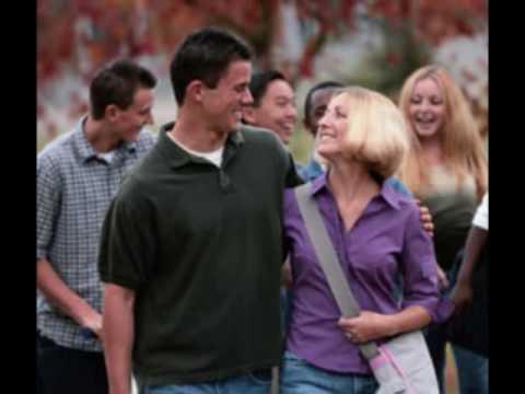 risk factors dating