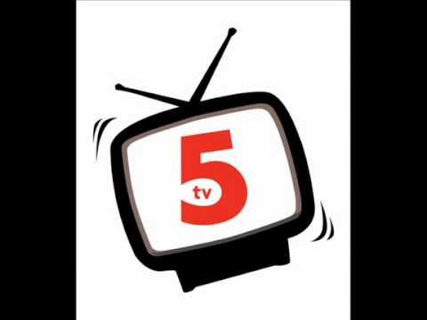 Tv Mo