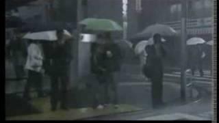 voiture Japonaise humaine