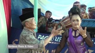 Tepang Sono-Surya Gumilang