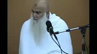 Quran Latkane ko nahin aaya. 786 bismillah nahin Ye mantr hai ka saboot . Sheikh IQBAL Salafi
