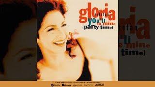 Gloria Estefan - You