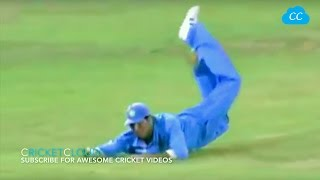 UNBELIEVABLE finish to a Cricket Match - PART - 2 !!