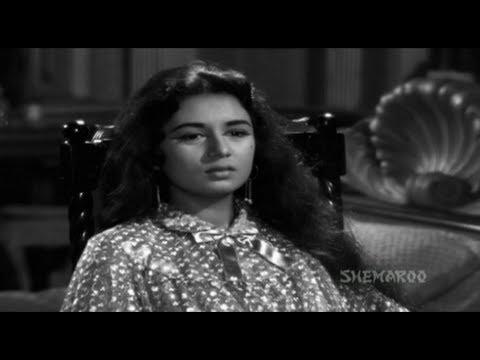 Aaj Aur Kal  Part 1 Of 15  Sunil Dutt  Nanda  Superhit Bollywood Movies