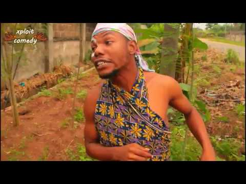 Download Even the gods  cant come between women and Zee world 😂😂😂(xploit comedy)